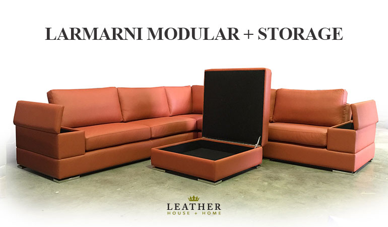Buy Quality Leather Lounges Fabric Lounges Recliners Daybeds