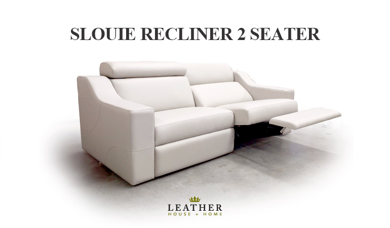 Buy Quality Leather Lounges Amp Fabric Lounges Recliners